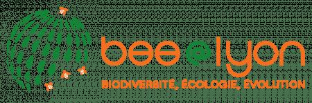 logo master bee